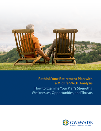 rethink-your-retirement